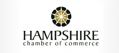 Free Carbon Management Workshop for Hampshire Chamber Members