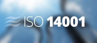 ISO 14001 Environmental Management System Consultants