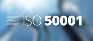 ISO 50001 Energy Management System Consultants