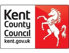 New Case Study published - Kent County Council Green Guardians Training courses