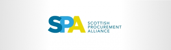 Scottish Procurement Alliance