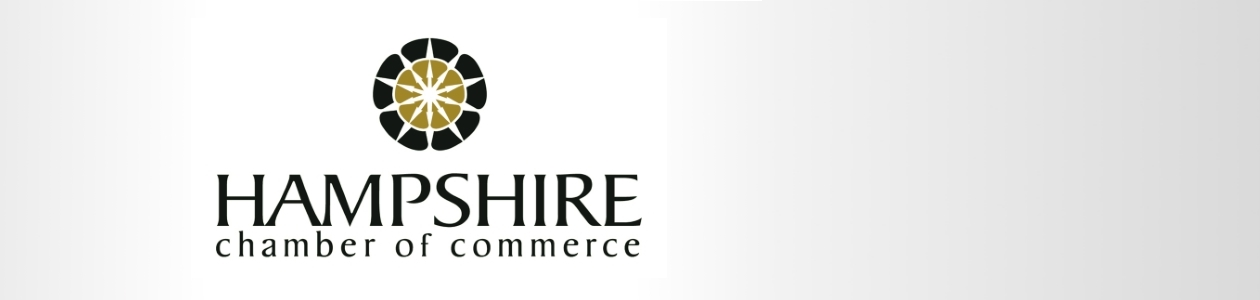 Free Workshop for Hampshire Chamber Members