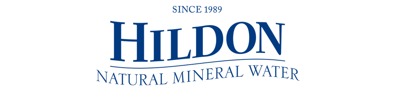 Hildon Ltd - Transition to ISO 14001:2015