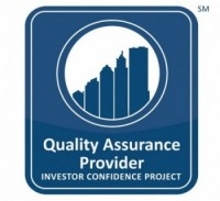 GEP approved as an ICP Credentialed Quality Assurance Provider