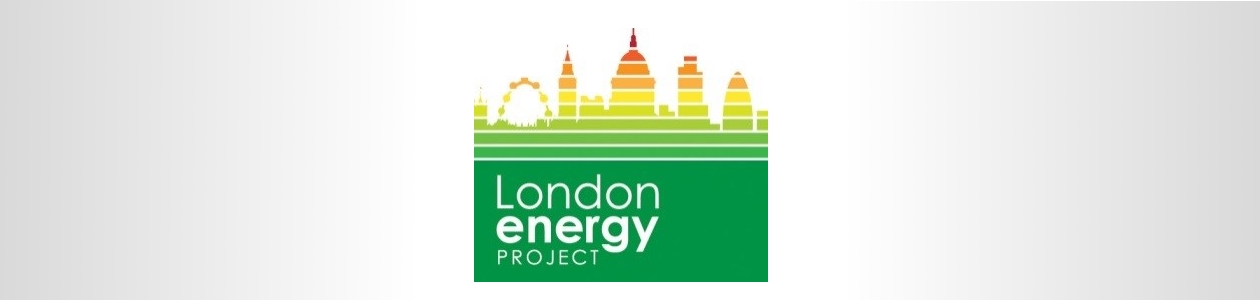 London Energy Project