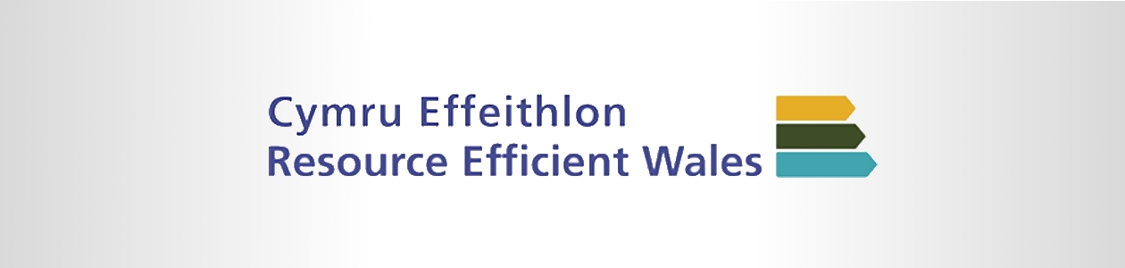 Resource Efficient Wales