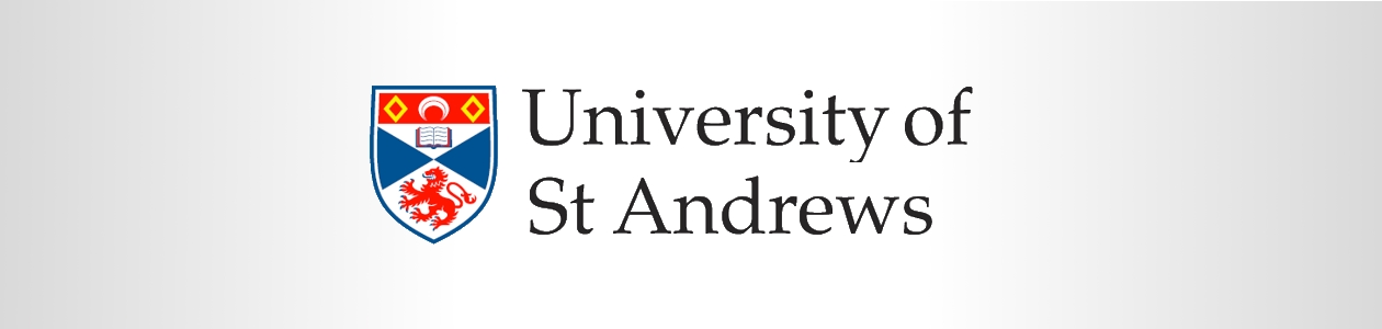 University of St Andrews Energy Efficiency Projects